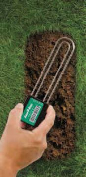 czujnik wilgotności gleby SMRT-Y