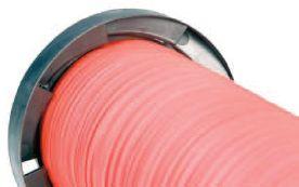 filtr Twister Cepex