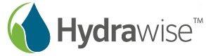 hydrawise