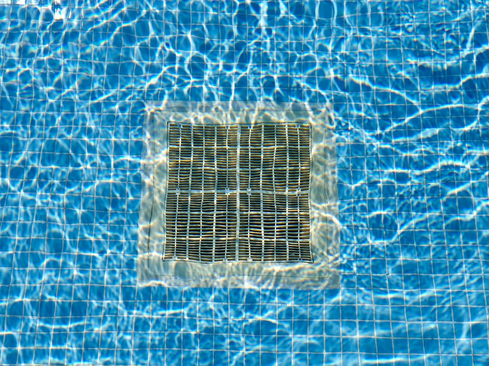 urządzenia to basenowe centralne wentylacyjne